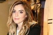 """Dalma Maradona sorprendió al contar quién es su participante favorito en """"MasterChef Celebrity"""" - Minuto Neuquen"""
