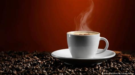 German Green Lobby Challenges Throw-away Coffee Cups