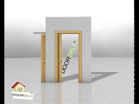 Porta Scorrevole Interno Muro by Porta Scorrevole Interno Muro A Scomparsa Montaggio