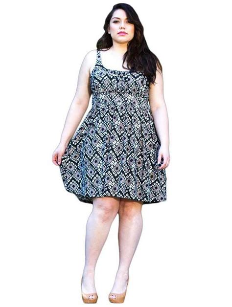 HD wallpapers plus size trendy clothes for cheap