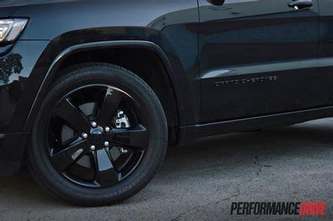 baja jeep grand cherokee should you buy a 2015 jeep grand cherokee performancedrive
