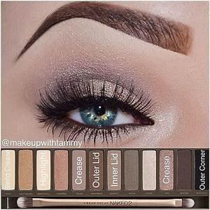 5 Best Eyeshadow Palettes for Blue Eyes  Makeupcom