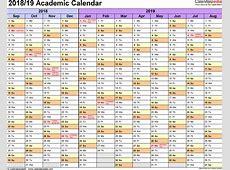2018 Month Year Calendar Kolkata Free Indo Templates
