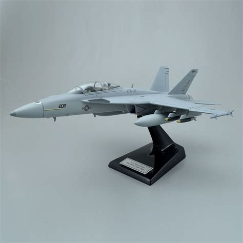 Aircraft Models, Commercial Aircraft Models, Military