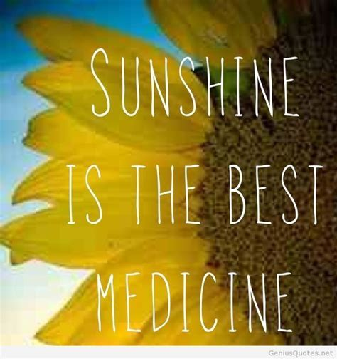Best Images About Inspirational Sunshine Pinterest