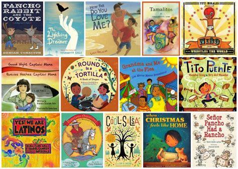 opinion  latino childrens literature  annual book