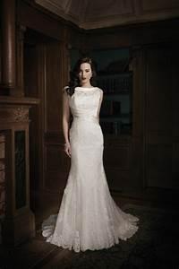 justin alexander bridal dresses 2015 With justin alexander wedding dresses