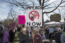Image result for impeachment images