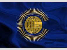 Commonwealth trade finance fund launched