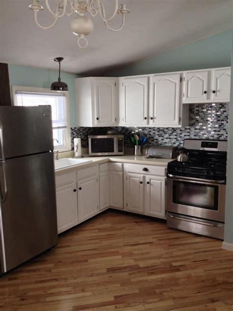 small kitchen reno house ideas