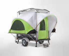 Craigslist King Size Bed by Sylvansport Go Camping Trailer A Comfort Motor Home Tuvie