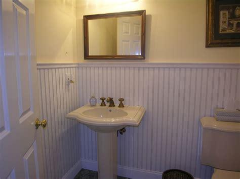 bathroom wall covering ideas bathroom wall covering ideas 100 bathroom wall coverings