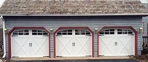 Garage Berger : garage door service repair northern virginia stoneberger garage doors ~ Gottalentnigeria.com Avis de Voitures