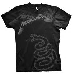 metallica album faded black t shirt probity wholesale