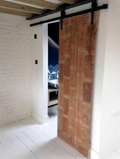 best 25 industrial door ideas on steel doors