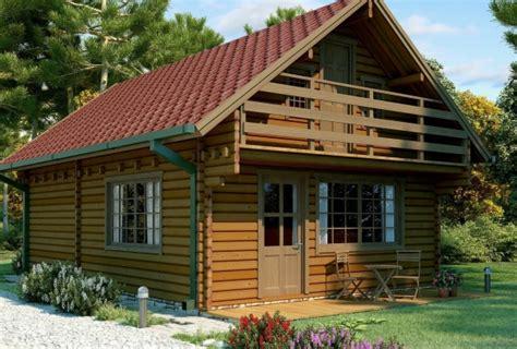 vente de chalet habitable 28 images chalet habitable bois vente de 20 m 178 avec mezzanine