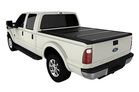 undercover flex bed cover 2008 2016 ford f 350 folding tonneau covers undercover