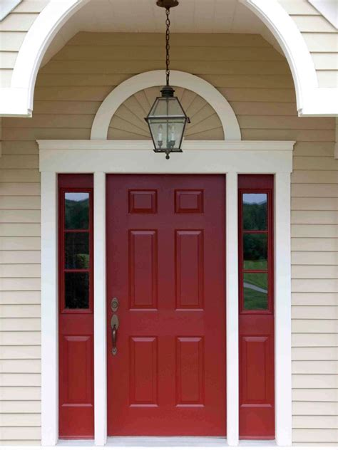 paint colors for home entry popular colors to paint an entry door diy