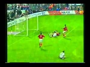 Ac Milan VS Albania 33 Doovi