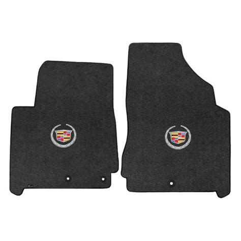 cadillac srx floor mats lloyd 174 cadillac srx 2012 2014 velourtex custom fit