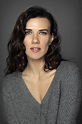 Ukraine actress producer Natalie Burn will co-star in THE ...