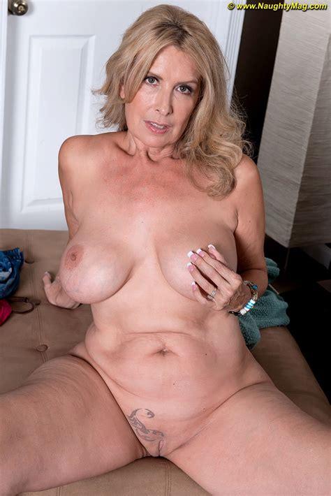 Hotwife Laura Layne Pichunter