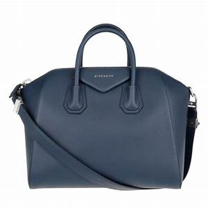 Arbeitsplatten Günstig Online : 4 tipps wie sie designer handtaschen g nstig online kaufen ~ Markanthonyermac.com Haus und Dekorationen
