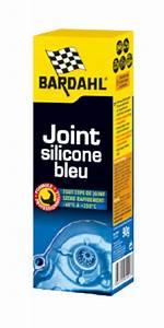 Pate Anti Fuite Plomberie : joint silicone bleu pour haute et basse temperature ~ Premium-room.com Idées de Décoration