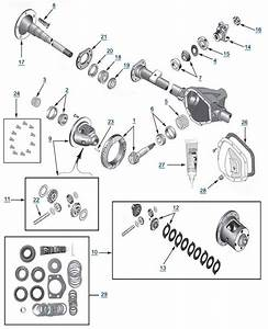 jeep tj wrangler engine diagram 2002 jeep engine diagram With jk skid and undercarriage armor options jeep wrangler forum
