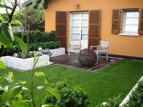 giardini in terrazza grechi giardini realizzazione giardini biolaghi