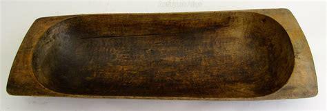 antique wooden dough trough antiques atlas victorian wooden dough trough