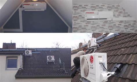 Referenzen Klimaanlagen  Ofen & Kälteanlagenbau Kurtz
