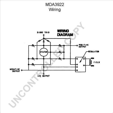 wilson altenator wiring diagram 31 wiring diagram images
