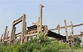 世界上首個以「紀念」為主題的地震遺址公園,唐山地震遺址公園 - 每日頭條