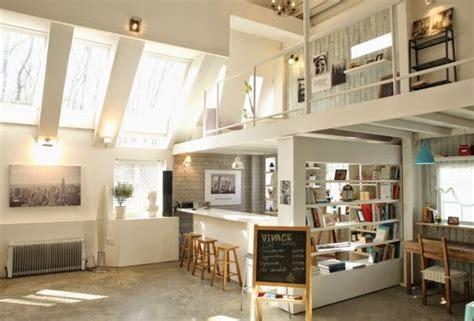 desain rumah tebaru  desain interior rumah ala korea