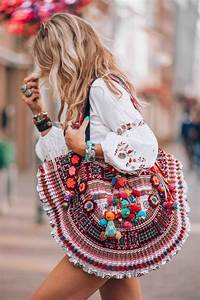 Boho Mode Online Shop : where to shop for those amazing bohemian bags online ~ Watch28wear.com Haus und Dekorationen