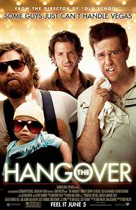 8 Movie Clips and a Featurette – THE HANGOVER | Collider ...