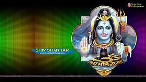 Shiv Shankar HD Wallpapers & Images Free Download