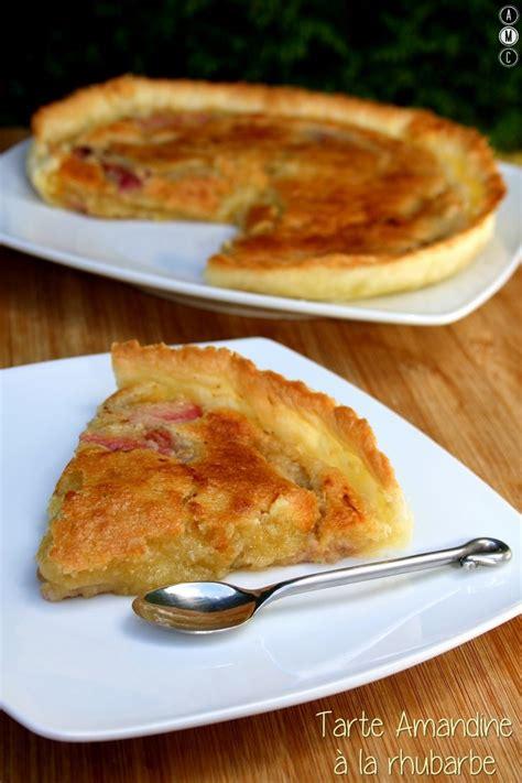 comment cuisiner la rhubarbe les 25 meilleures idées de la catégorie confiture de