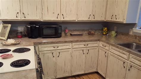 ways  transform  countertops  replacing