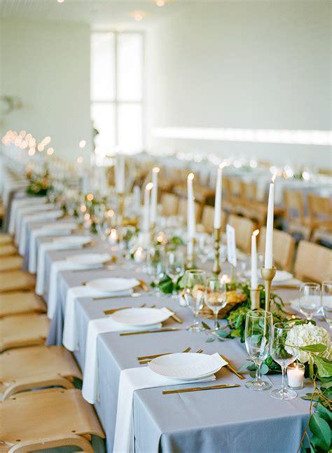 modern boho austin wedding  krystle akin photography