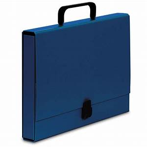 a4 business organizer documents with handle office file With document storage case