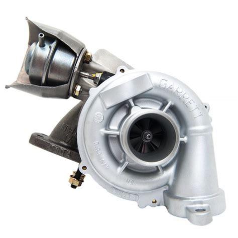 kit turbo  hdi  dorigine garrett kit dv joints