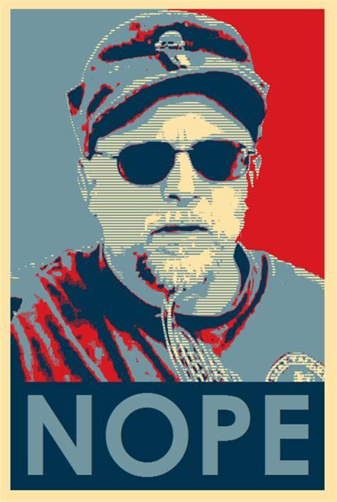 Nope Chuck Testa Meme - image 220777 nope chuck testa know your meme