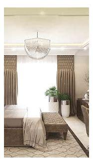 Hotel Interior Design Dubai UAE
