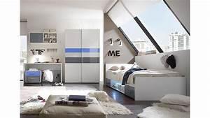 Ikea Rechnung Anfordern : kleines 12 qm schlafzimmer einrichten ikea ~ Themetempest.com Abrechnung