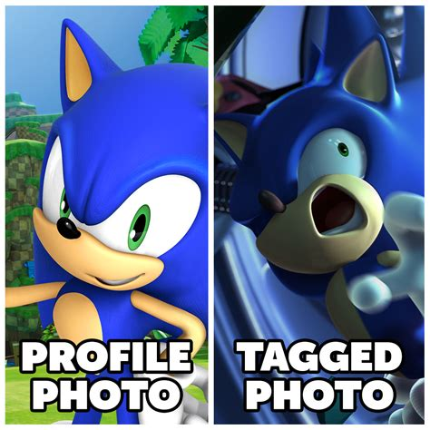 expectations  reality sonic  hedgehog   meme