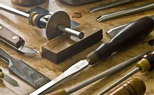 fine woodworking tools toronto Quick Woodworking Projects