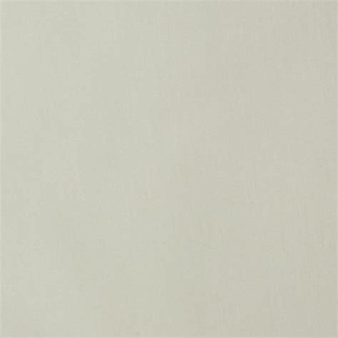 roc lon 174 thermal suede drapery lining white discount