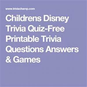 Romilly Quiz Free Quiz Questions 2018 - satukis info